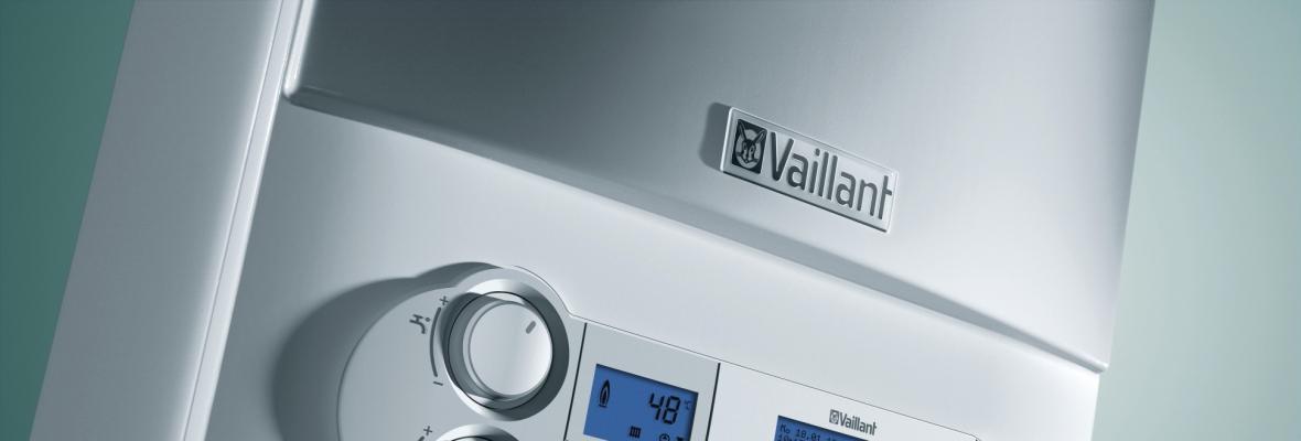 boiler-1180x400.jpg