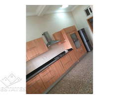 3bed room banana Island