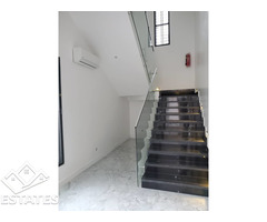 5Bedroom duplex and Bq Lekki Phase 1,