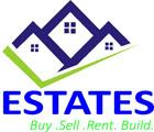 Estate agents. Property brokers. Property builders.